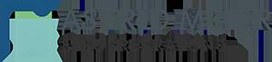 Logo Astrid Meier